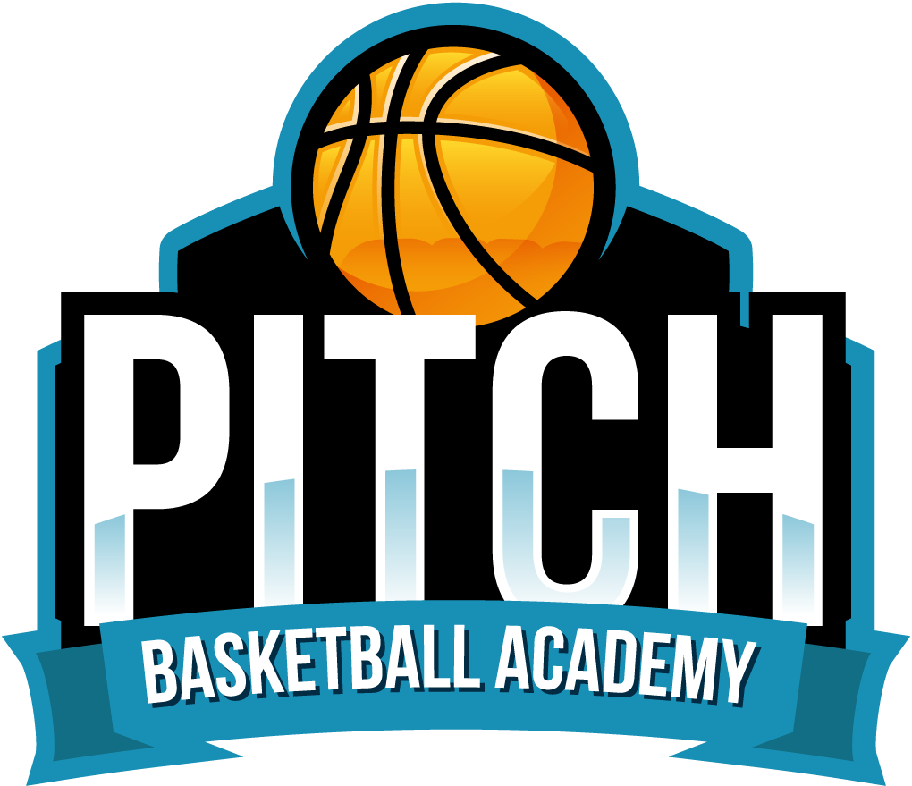 Pitch Basketball Academy